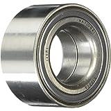 BCA National A5 Wheel Bearing