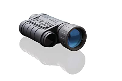 Bushnell Equinox Z Digital Night Vision Monocular
