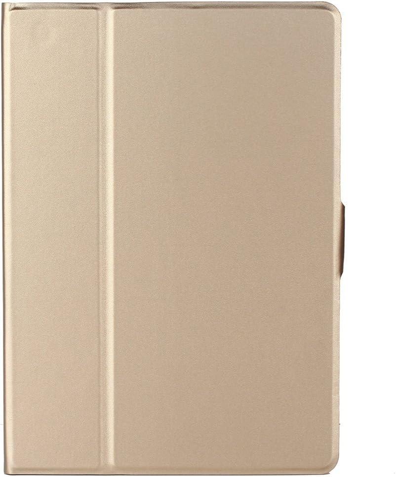 iPad Pro 9.7 Nouvel iPad 9.7 Artful Lumineux Couleur /Élasticit/é en Cuir Horizontal Flip TPU Housse en Cuir avec Titulaire /& Sommeil//Wake-up Fonction 2017 Xinanlongjb pour iPad Air//iPad Air 2