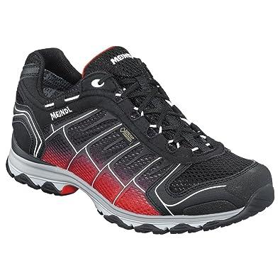 Meindl X SO 30 GTX ® Wanderschuhe Herren: Schuhe & Handtaschen