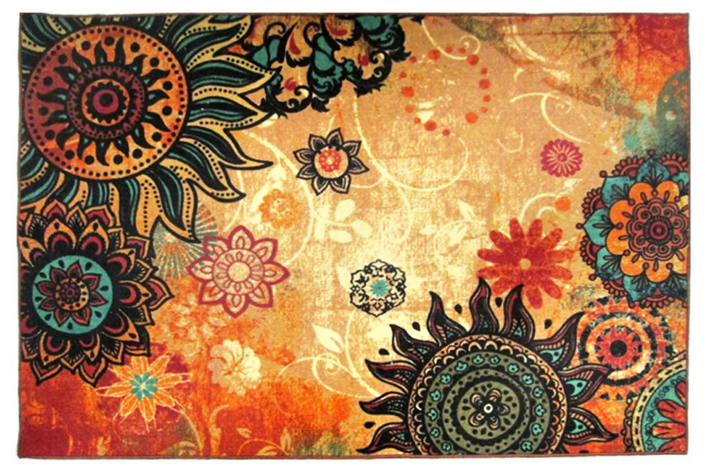 Come check out this amazing inspiration and create your own impossibly gorgeous bohemian outdoor space. {bohemian backyards, porches and patios} bohemian patio furniture bohemian outdoor decorating ideas boho patio ideas bohemian backyard ideas boho patio furniture bohemian outdoor rug bohemian patio umbrellas bohemian garden furniture bohemian patio ideas bohemian patio furniture boho chic outdoor furniture Bohemian blog Bohemian mom blog Bohemian mama blog bohemian mama blog Hippie mom blog Offbeat mom blog offbeat home offbeat living Offbeat mama