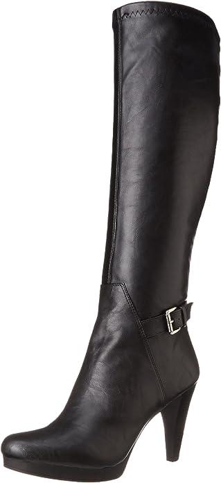 Nine West Women's Navita Knee-High Boot