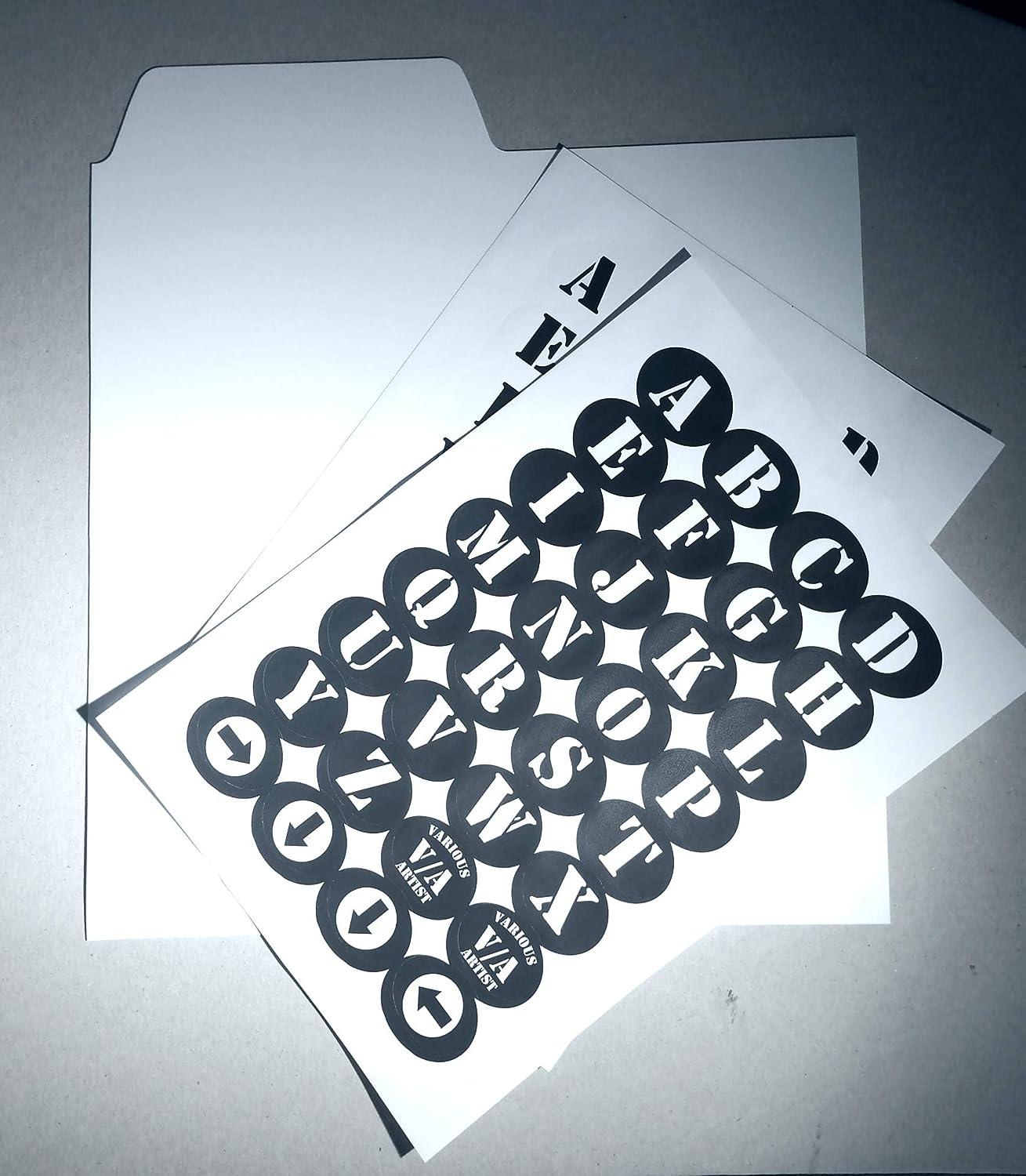 werkzeyt zyd380150/Tige Lampe de poche aluminium 1500/lumens