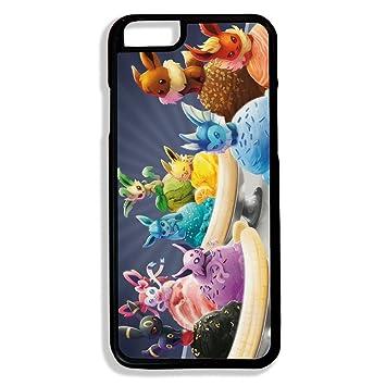 coque iphone 6 chibi