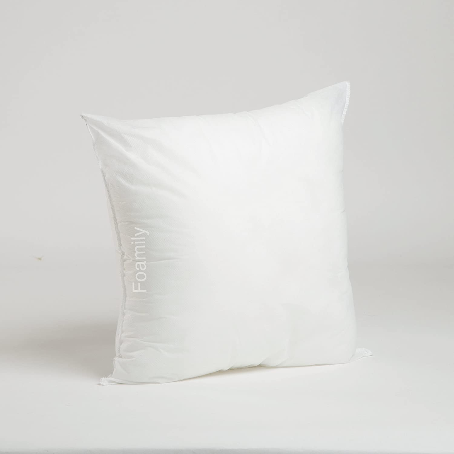 1 24 Of 765,859 Results For Home U0026 Kitchen : Bedding : Decorative Pillows,  Inserts U0026 Covers