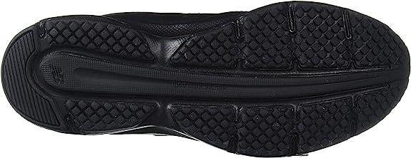New Balance Women's 411 V1 Walking Shoe
