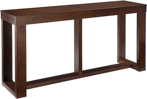 Signature Design Rectangular Coffee Table
