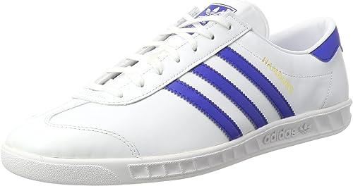 sneakers adidas original basse homme