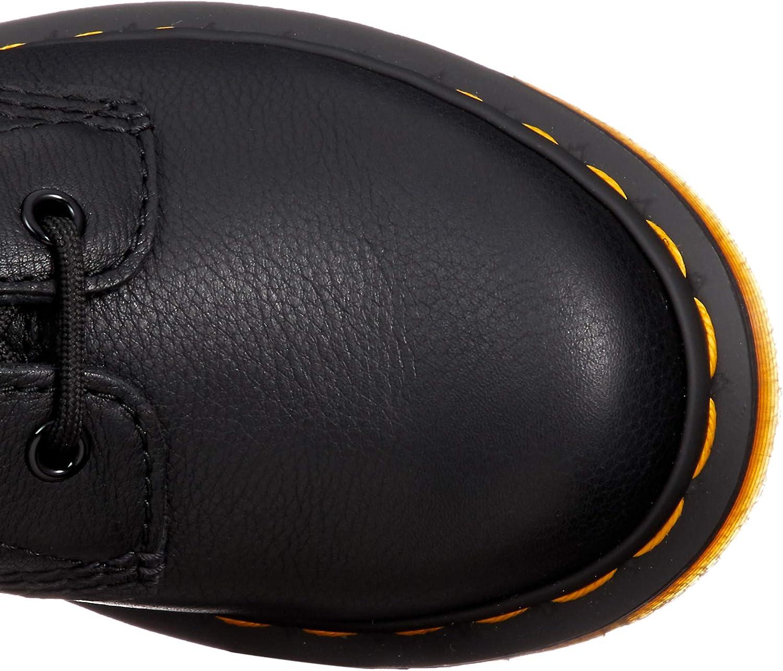 Dr. Martens 1b60, Stivaletti Donna: Amazon.it: Scarpe e borse