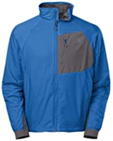 The North FaceMen's Olancha Jacket