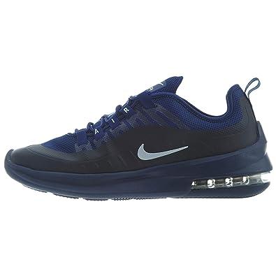 349608538b3f Image Unavailable. Nike Men s Air Max Axis