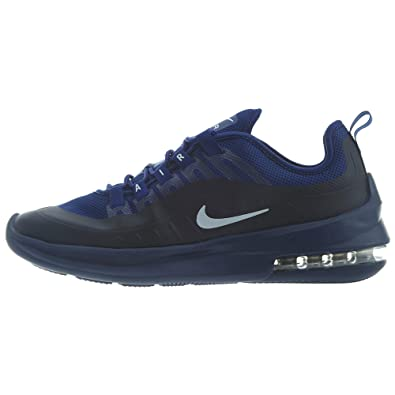 online store a26f4 d6784 Nike - Nike Air Max Axis - Chaussures de cours - Homme - Multicolore (Deep