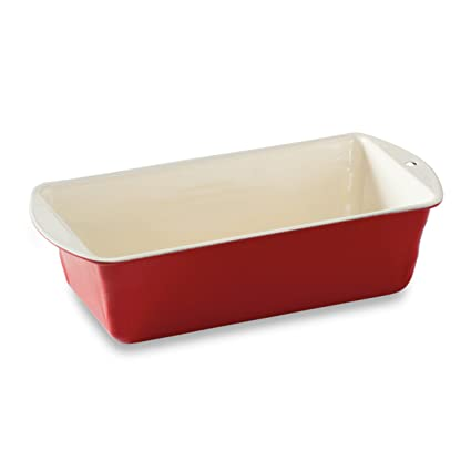 Nordic Ware Performance Bakeware Loaf Pan