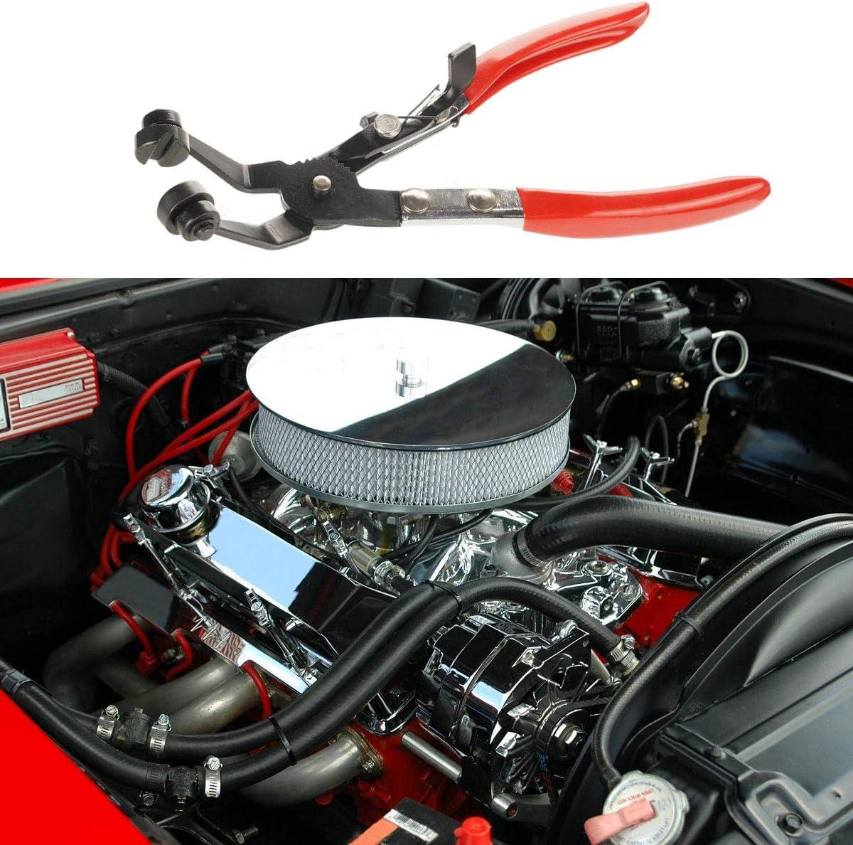 35F Liquiflo 340611 Gear