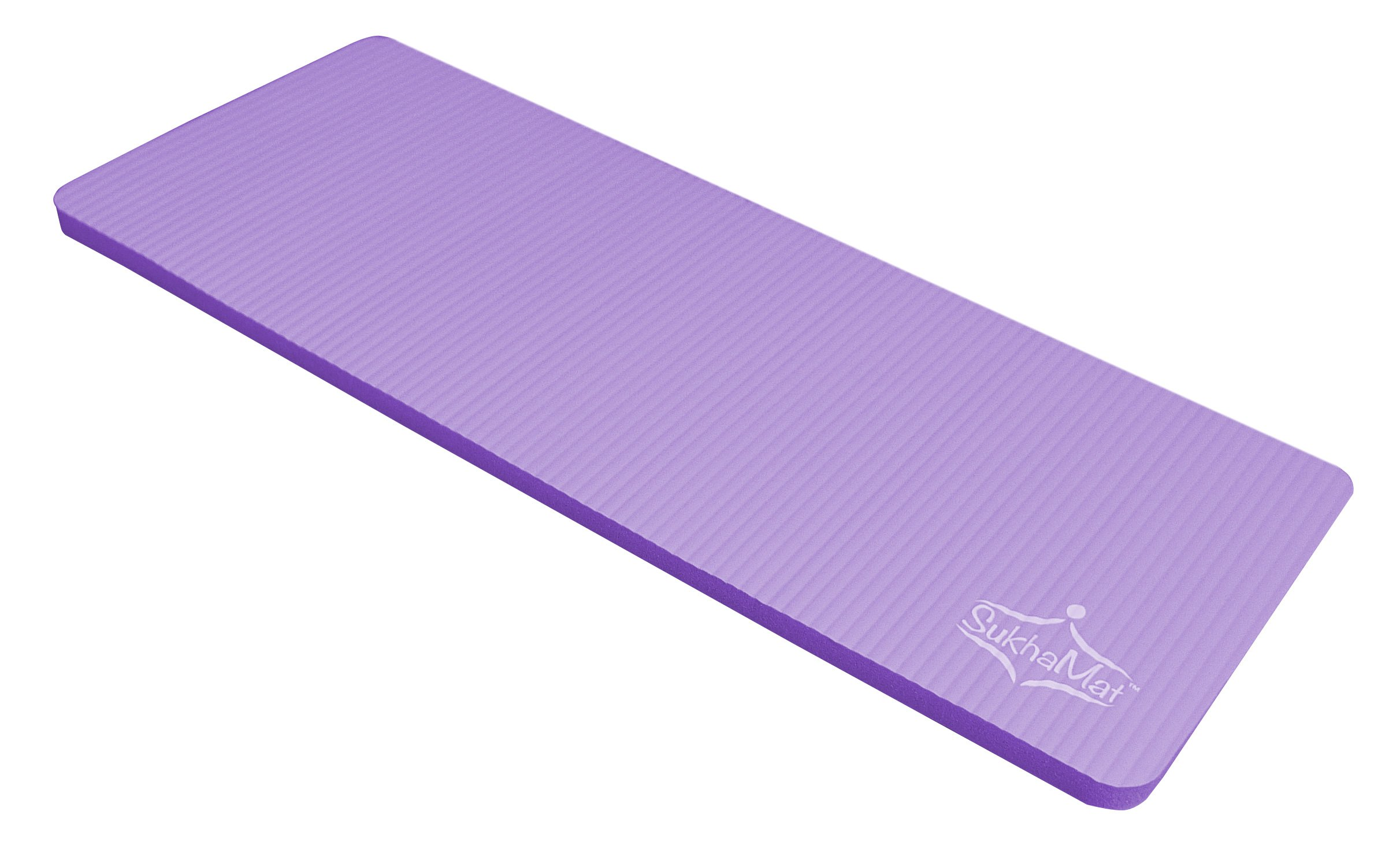 doesn because mats prolite sweat best problem i mat else lovely about the t is this screen to up hot everything hold compared moisture wish and weren case yoga guides