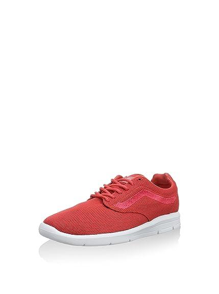 37a795dc95 Vans Unisex Adults  Iso 1.5 Plus Sneakers  Amazon.co.uk  Shoes   Bags