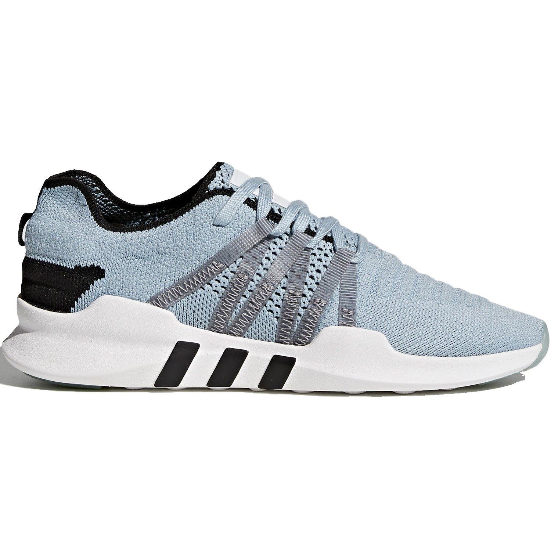 los angeles e8838 5d9ae adidas Women's EQT Racing Adv Pk Originals Blue Tint/Grey/Core Black  Running Shoe 8.5 Women US