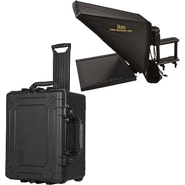 buy Ikan PT3700 Kit