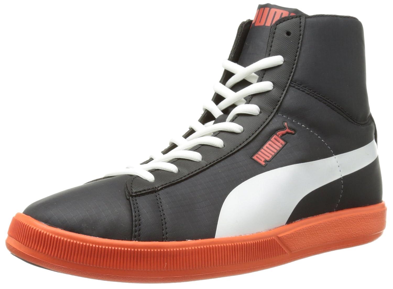 puma archive lite unisex sneaker