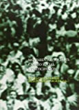 Movimientos sociales : cambio social y participación (VARIA)