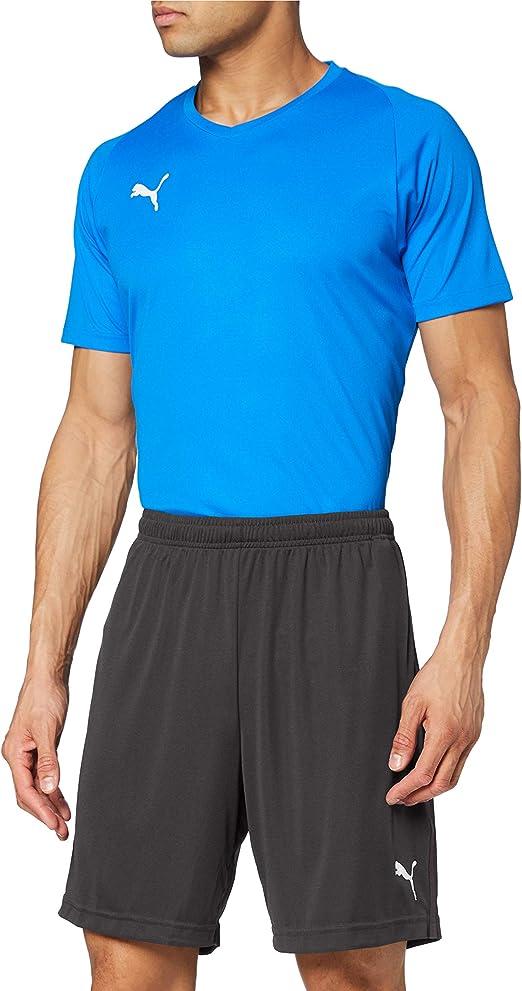 TALLA 3XL. PUMA Liga Training Pant Core - Pantalones Hombre