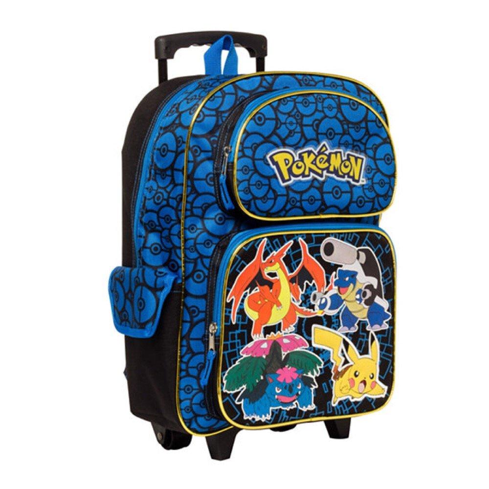 Amazon.com: Pokemon Characters 16