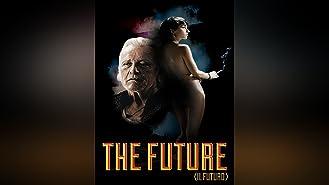 The Future (Il Futuro) (English Subtitled)