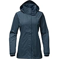 The North Face Women Resolve Parka