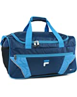 Fila Drone Sm Travel Gym Sport Duffel Bag