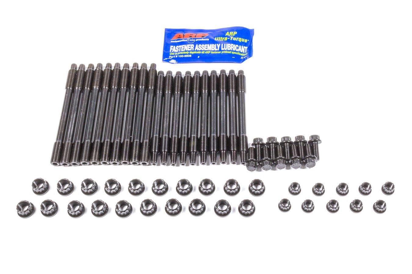 134-5802 ARP Main Stud Kit Aluminum