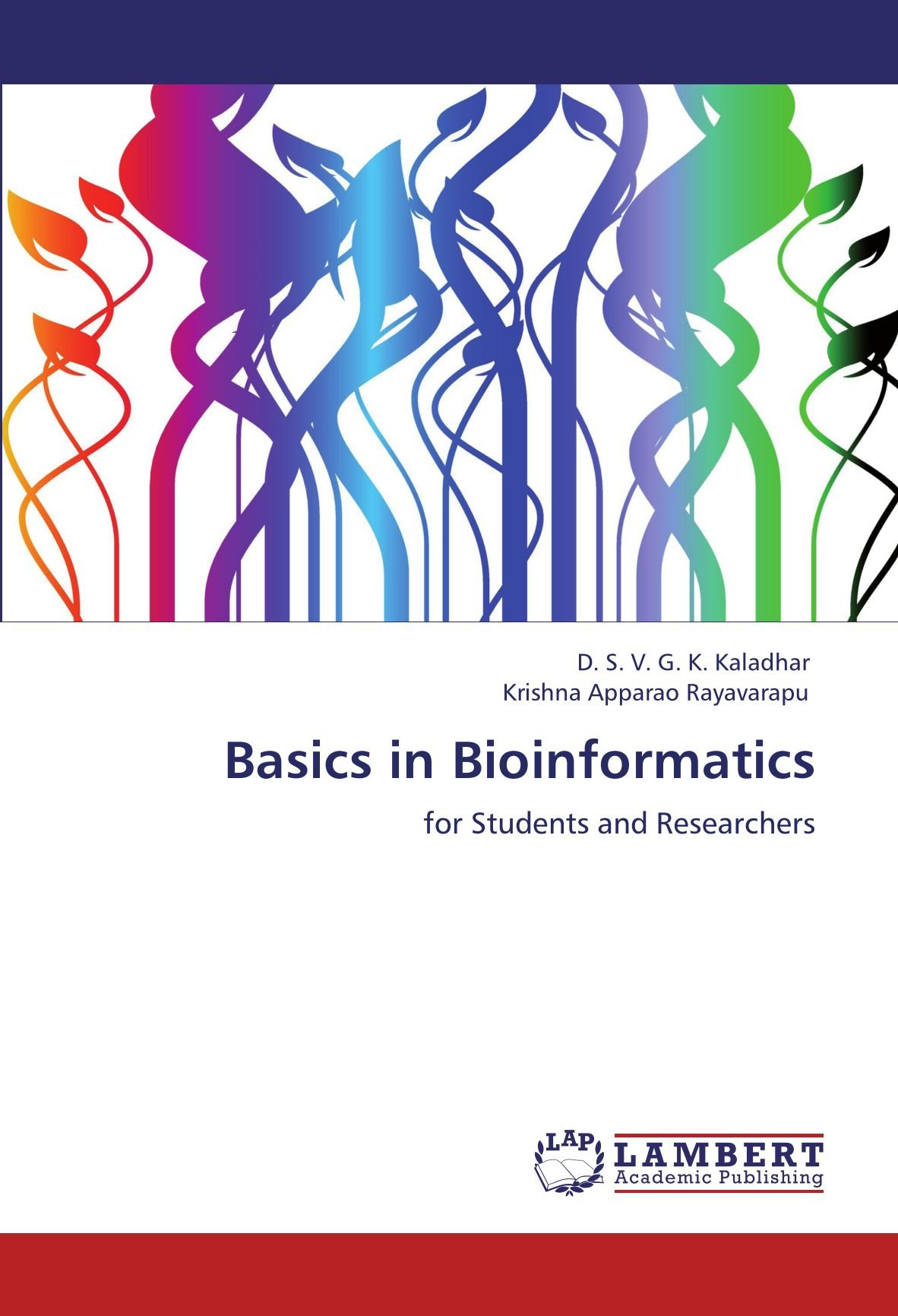 Download Basics in Bioinformatics: for Students and Researchers pdf