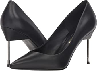 49e2e6cd62 Amazon.com: Kurt Geiger London: Stores