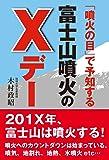 「噴火の目」で予知する富士山噴火のXデー