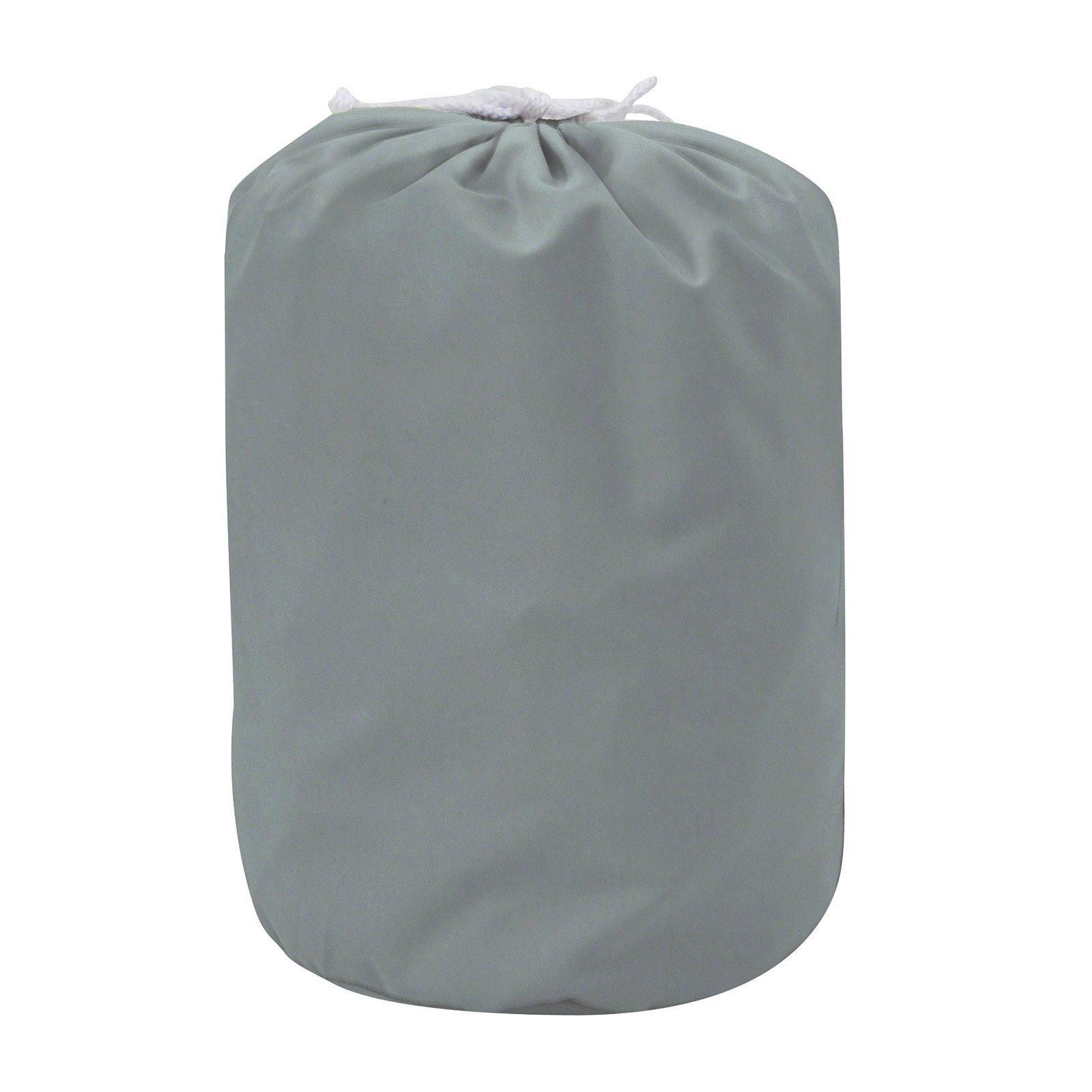 SavvyCraft Waterproof Pop Up Camper Folding Camping Trailer Storage Cover fits 14'-16'L by SavvyCraft