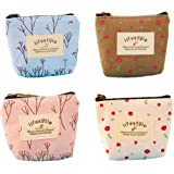 HmgSea Pastorable Canvas Pen Bag Pencil Case, Brand New ...