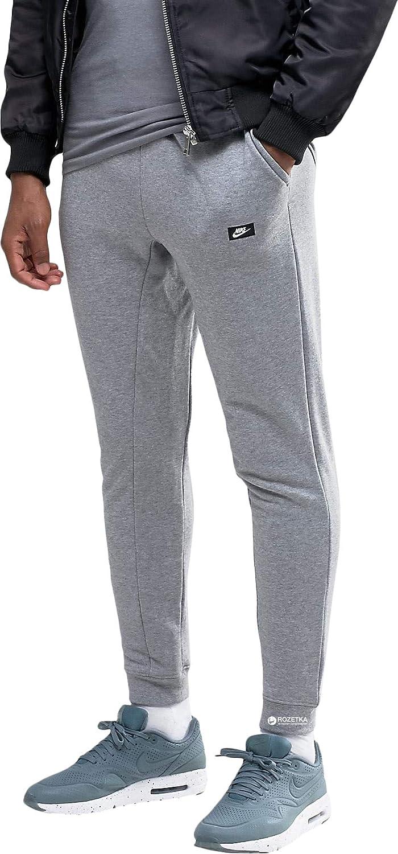 Nike Mens Modern Jogger Tracksuit Pants