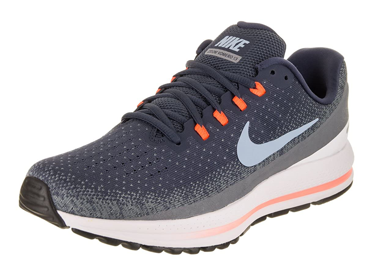 96488d8a8e5 Nike Men s Air Zoom Vomero 13
