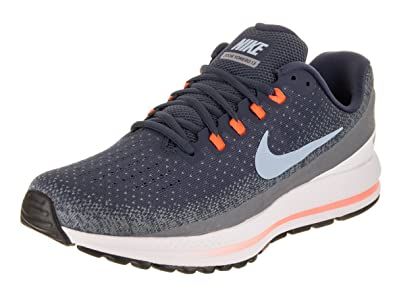 8dfafcb66dd Nike Men s Air Zoom Vomero 13