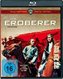 Die Eroberer [Blu-ray] [Special Edition]