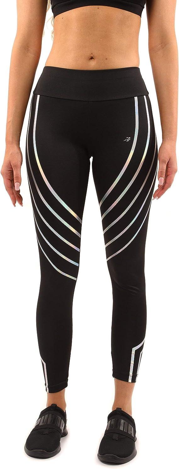 slimming activewear recenzii