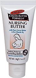 Top 13 Best Nipple Creams For Breastfeeding (2020 Reviews & Buying Guide) 6