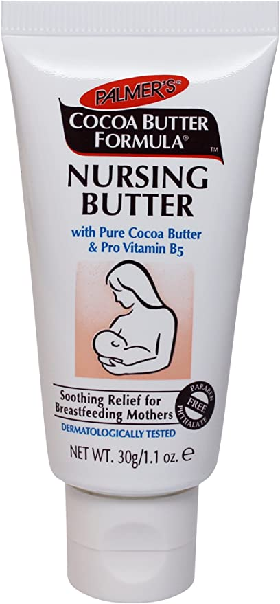 Top 13 Best Nipple Creams For Breastfeeding (2020 Reviews & Buying Guide) 6