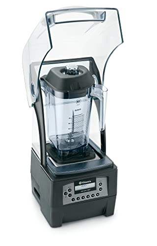 Best Quietest Blender