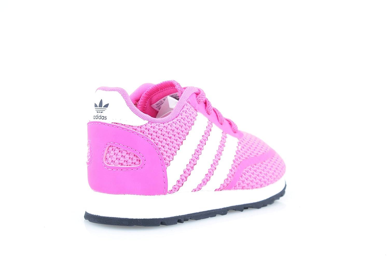 hommes / femmes n-5923 el el el - adidas unisexe enfants gros physique gg12932 réduction de prix grand choix de chaussures b61d15