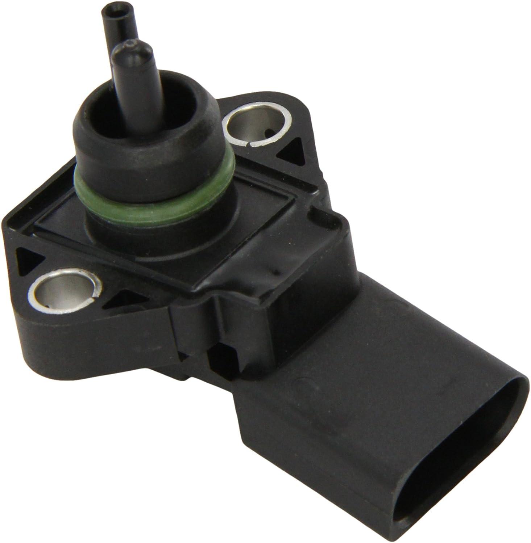 Metzger 0905331 Original Ersatzteil Sensor Saugrohrdruck Auto