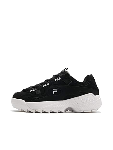 Fila Donna Sneakers D Formation