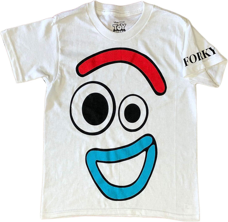 BlountDecor Performance T-Shirt,Quote Hearts Cartoon Fashion Personality Customization
