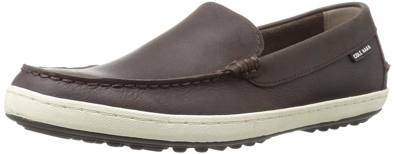 Amazon.com | Cole Haan Men's Pinch Weekender Roadtrip Venetian Slip-On  Loafer | Loafers & Slip-Ons