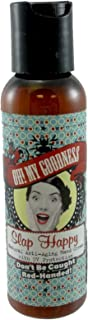product image for Oh! My Goodness - Slap Happy Natural Anti-Aging Hand Cream 2oz. Travel Size