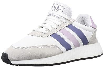 scarpe di ginnastica adidas donna